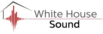 White House Sound